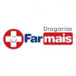 drogarias-farmais-squarelogo-1551828081569
